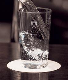 美食,好酒,那么水呢??