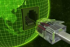 绿色计算机的软件革命