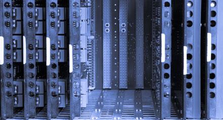 改良包装技术有助于提高运输效率