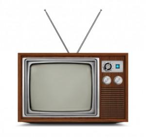 更经济的未来电视