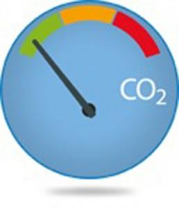 先比碳,再出差