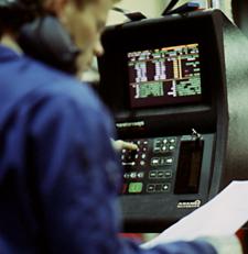拥有生态标签的压缩机可将热量转移到其它系统