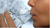 节能环保的臭氧净水法