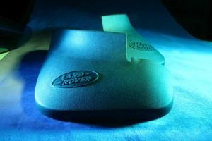 热塑性弹性体——用途广、可回收