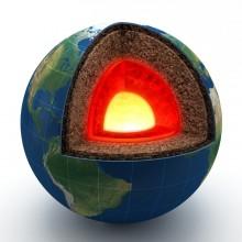 地热能「火」了