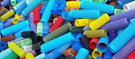 欧洲地区回收塑料需求增长