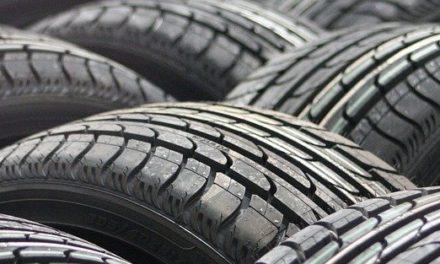 面向全球市场的环保橡胶