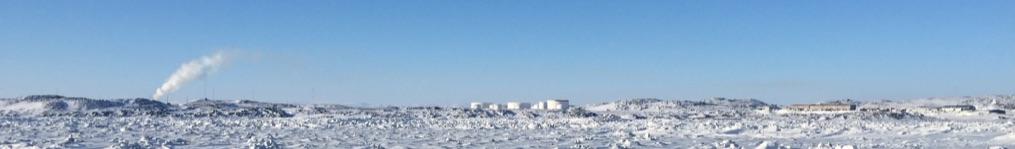 铅冷式微型反应堆回收燃料